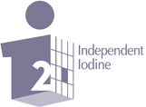 Independent Iodine